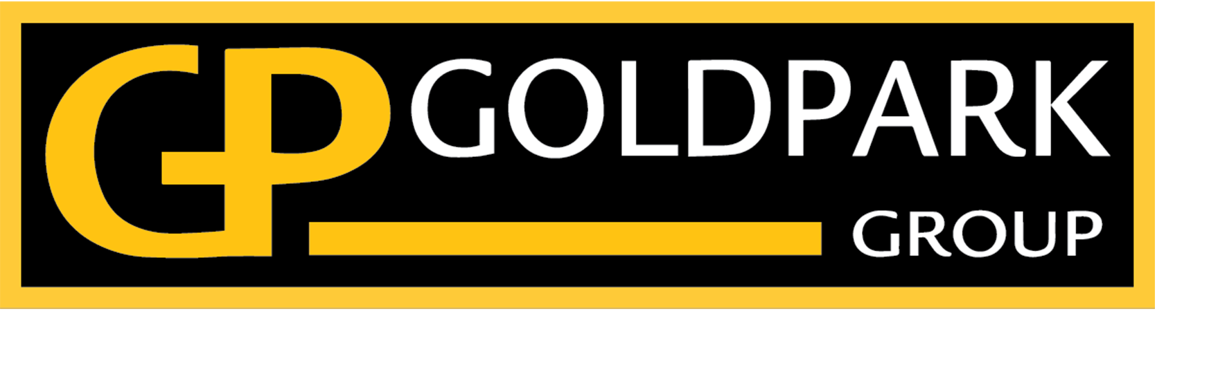 Goldpark Group